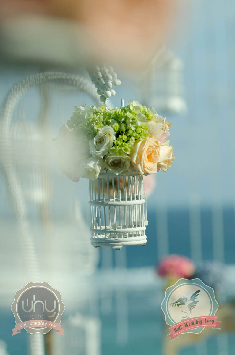 Bali wedding by Chromawedding-why imaging