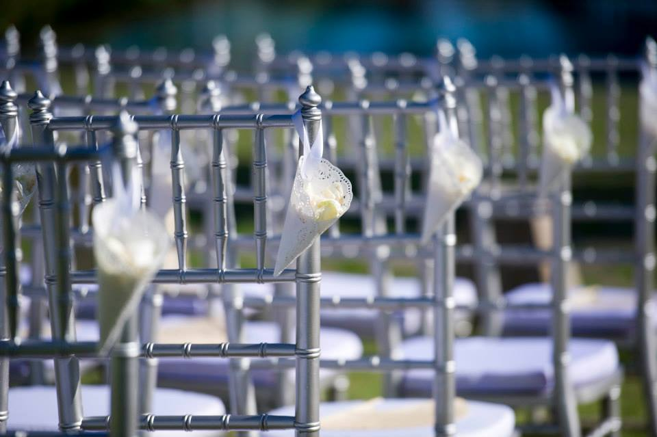 All Inclusive - Blissfully - Stonehenge Wedding at The Royal Purnama
