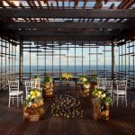 The Best 5 Wedding Venue in Bali