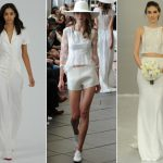 10 Of The Hottest New Wedding Trends For 2015