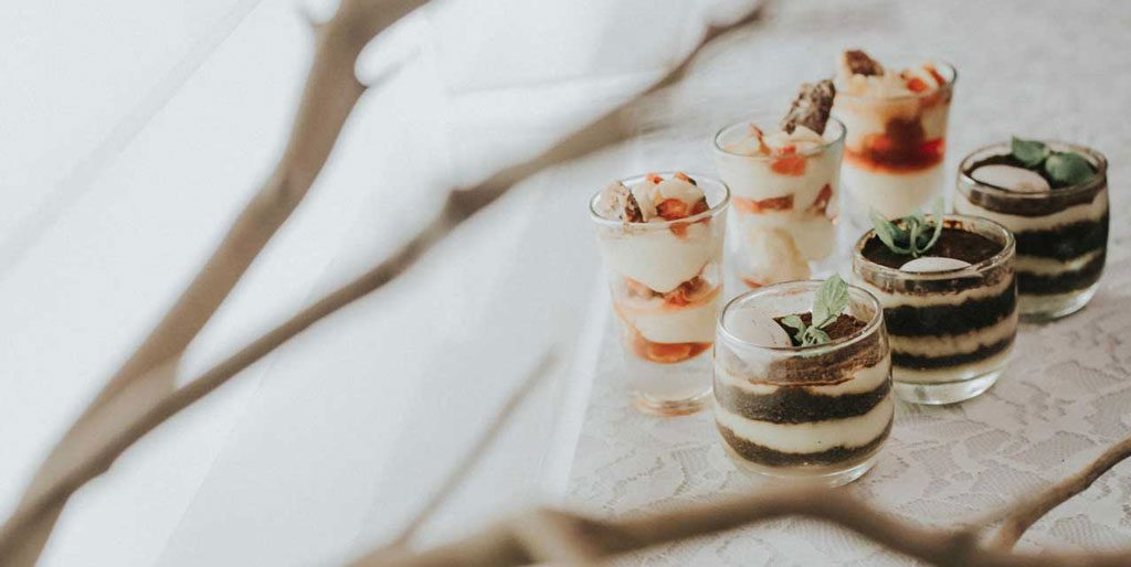 Bali Miracle Catering