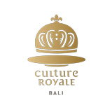 Culture Royale Catering