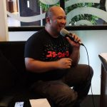Baliweddingeasy.com at Hard Rock FM radio Bali